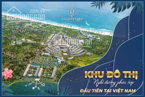 Sở hữu khách sạn mini 8 phòng pháp lý lâu dài,gần mặt biển An Bàng với số vốn bỏ ra chỉ 3 tỷ đồng ảnh 0