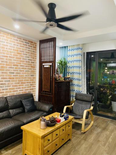 Cần bán căn hộ 3PN dự án Green Pearl 378 Minh Khai ảnh 0