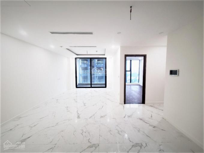 Bán căn 3PN/103.2m2 tầng cao, giá bao 100% phí tại tòa S4 Sunshine City, Hà Nội ảnh 0