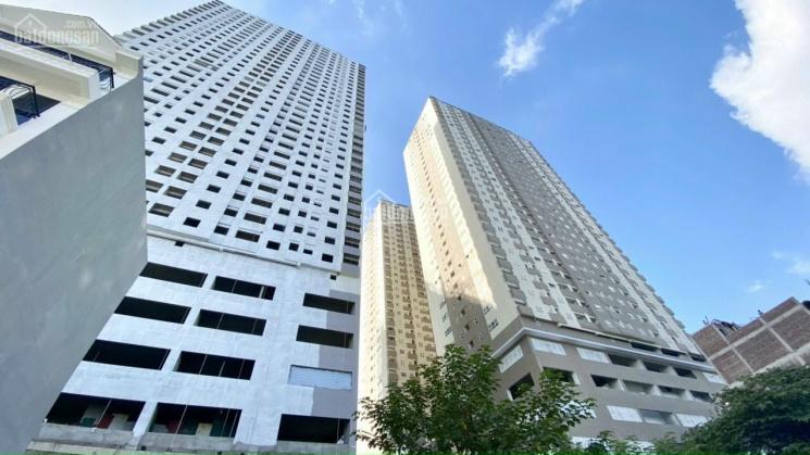 Bán căn hộ 2PN chỉ 990 triệu đối diện đại học Thành Đô, nhận nhà ở ngay, 0984950295 ảnh 0
