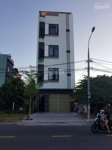 Chính chủ cho thuê phòng trọ giá rẻ đường Thanh Hoá, quận Cẩm Lệ, Đà Nẵng ảnh 0