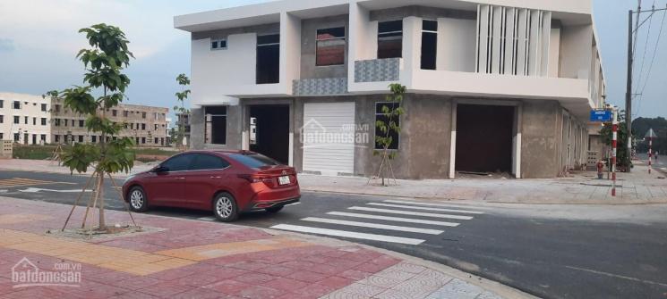Bán nhà đất đường Hùng Vương thị trấn Trảng Bom. Giá chỉ 2 tỷ 9 LH 0962626121 ảnh 0