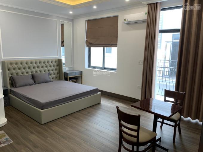 Cho thuê cả căn biệt thự có 5 phòng khép kín tại Vinhomes Marina Hải Phòng ảnh 0