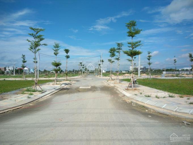 Bán đất phía Nam Đà Nẵng, Điện Bàn giá rẻ mùa covid ảnh 0