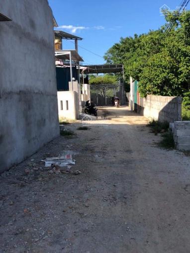 Bán đất kiệt ô tô Nguyễn Văn Chư, cạnh sân bóng Thủy Phương ảnh 0