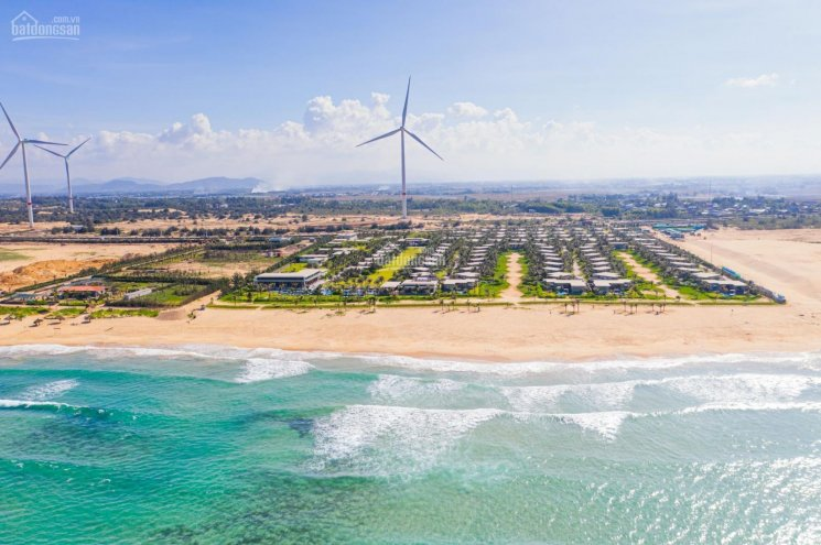 Sở hữu biệt thự biển tại TP.Quy Nhơn chỉ 6,5 tỷ/căn/225m2 với số lượng có hạn. LH: 0938.8899.39 ảnh 0