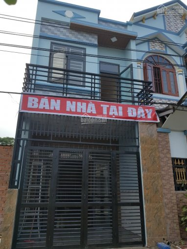Bán MT đường Huỳnh Tấn Phát, Tân Phú, Q. 7, giá 210,6 triệu/m2 sổ đẹp cá nhân ảnh 0