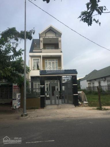 Nhà đất đẹp MT đường Huỳnh Tấn Phát giá 200,3 triệu/m2 gần UBND, TTYT cần bán gấp ảnh 0
