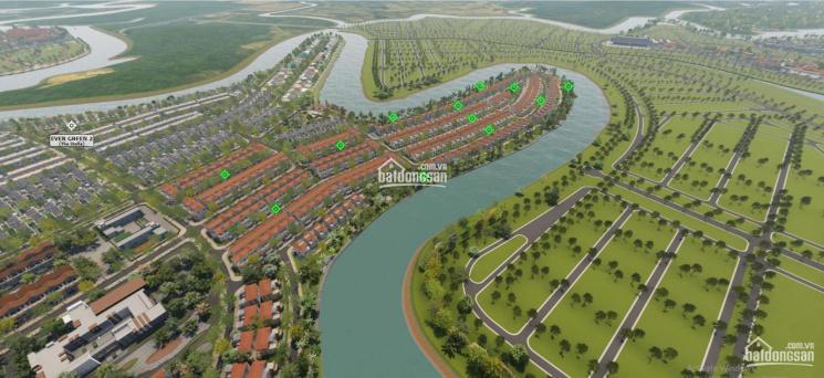 Elite 2 bán nhà phố 6.7 tỷ nằm giữa trung tâm hành chính và nhà cao tầng nội khu. HL 0901353450 ảnh 0
