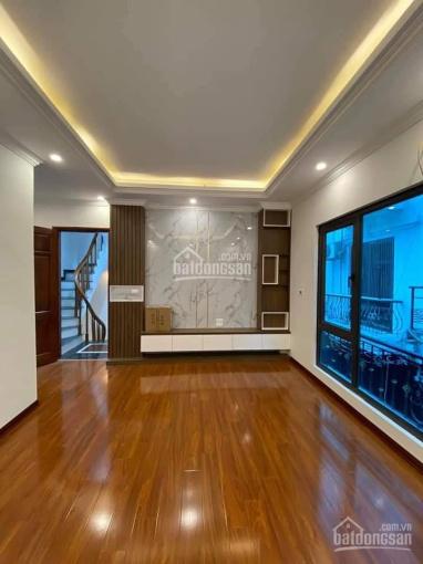 Bán nhà Phố Khương Hạ, Thanh Xuân 33m2, 5 tầng, giá chỉ 2.4 tỷ. Liên hệ: 0368781929 ảnh 0