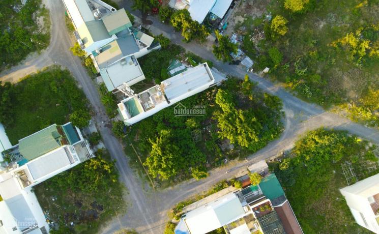 Bán đất đầu tư chính chủ tại Vĩnh Hiệp, giá cực hấp dẫn ảnh 0