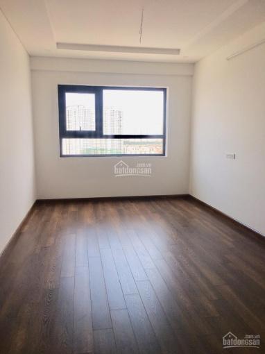 Chính chủ bán căn 1112 2 ngủ 24tr/m2 (có gia lộc cho người mua) ảnh 0