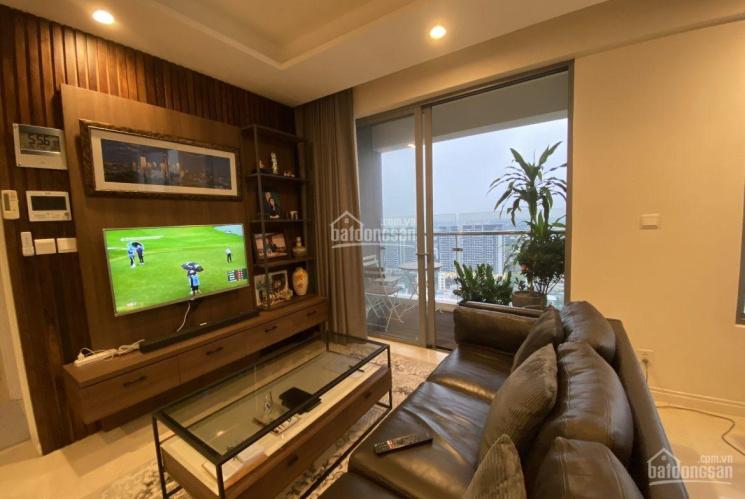 Bán căn hộ 2 phòng ngủ, DT 90.30m2, tháp Maldives - LH: 090 166 88 81 (Mr Xương) ảnh 0