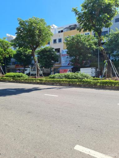 Bán 100m2 đất Nguyễn Phước Lan - Block B1.16 giá 10 tỷ ảnh 0
