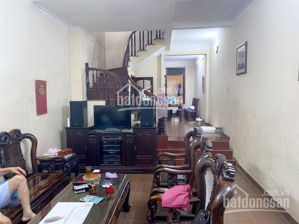 Bán nhà mặt phố Ngô Gia Tự, Long Biên 85 m2, 2 tầng, kinh doanh nhỉnh 12 tỷ ảnh 0