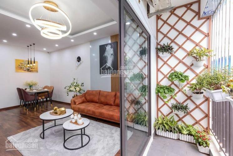Suất ngoại giao căn 2 ngủ hot nhất dự án Tecco Diamond, 0981.039.663 ảnh 0