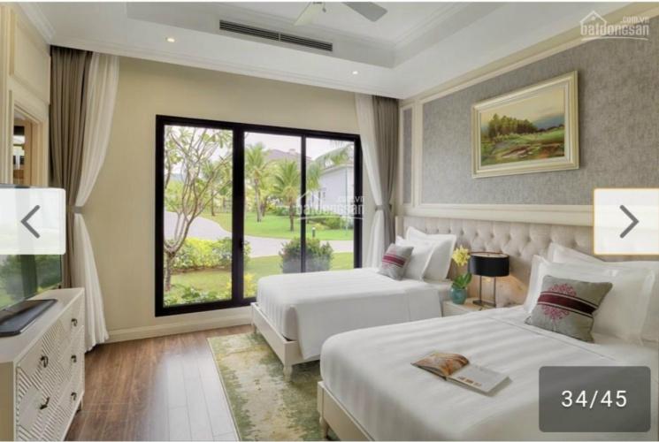 Rẻ nhất thị trường: Bán gấp Vinpearl Nha Trang Bay 4PN giá thấp nhất view biển 0911083163 ảnh 0