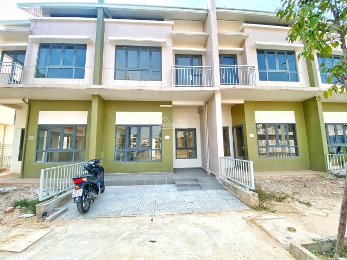 Biệt thự KĐT Oasis City ngay ĐH Việt Đức - chỉ 600tr nhận nhà ở ngay LH 0945 706 508 ảnh 0