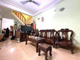 Nhà bán HXH Chu Văn An, Phường 26, Bình Thạnh, 65m2, giá 5,9 tỷ ảnh 0