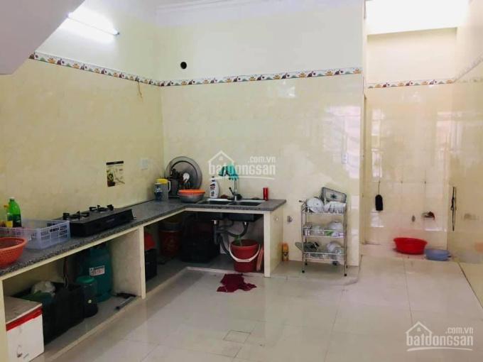 Bán nhà 2.5 tầng trong ngõ tại Cam Lộ, Hùng Vương, Hồng Bàng, liên hệ em 0981 265 268 để xem nhà ảnh 0
