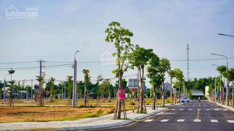 Duy nhất lô sụp hầm, giá rẻ nhất thị trường dự án Mega City Kon Tum, LH: 0947806843 ảnh 0