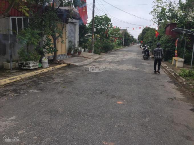Bán đất Đồng Tiến, Bàng La, Đồ Sơn, Hải Phòng 412m2 ảnh 0