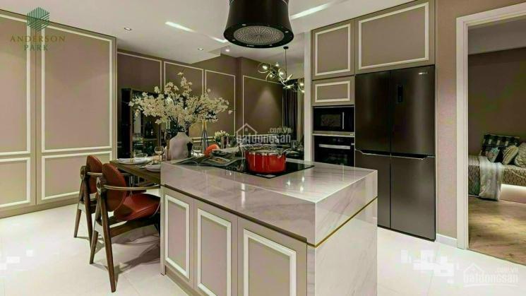 Lavita Thuận An thanh toán 30% là nhận nhà, giảm mạnh 2,6ty giảm còn 1,8ty/căn. 0909361488 ảnh 0