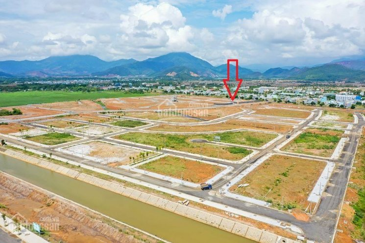 Cần bán lô đất 7m5 sát shophouse dự án Dragon chỉ 1.8 tỷ, bao phí sang nhượng ảnh 0