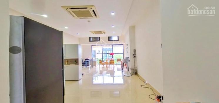 Chính chủ cần bán căn hộ The Sun Avenue 1PN, nội thất xịn xò, giá tốt, view đẹp ảnh 0