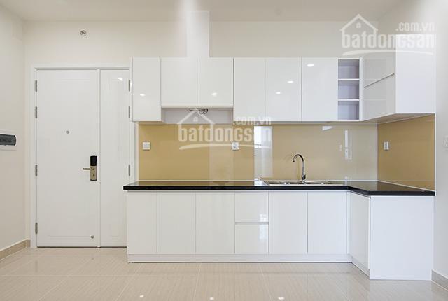 Cần bán căn hộ Bình Tân khu Tên Lửa ảnh 0