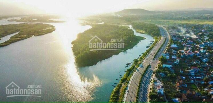 Nếu đang cần tìm đất biển tại Quảng Ngãi để đầu tư hoặc kinh doanh khách sạn, hãy xem tin đăng này ảnh 0