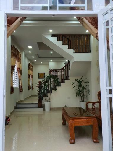 Cho thuê nhà gần Giga Mall Phạm Văn Đồng ảnh 0