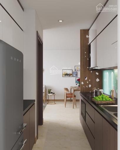 Cần chuyển nhượng gấp căn hộ dự án Smile Building 2PN 2WC 79m2 giá 2.065 tỷ, liên hệ: 0934.515.868 ảnh 0