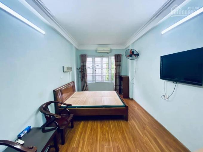 Bán nhà Trần Phú, Hà Đông thoáng sáng vĩnh viễn, giảm giá tụt huyết áp 72 triệu/m2 ảnh 0