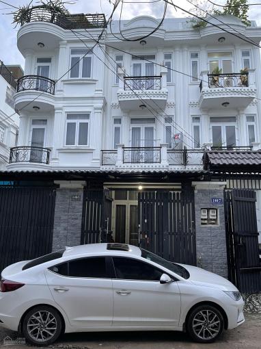 Bán nhà vị trí đẹp tại TP Hồ Chí Minh ảnh 0