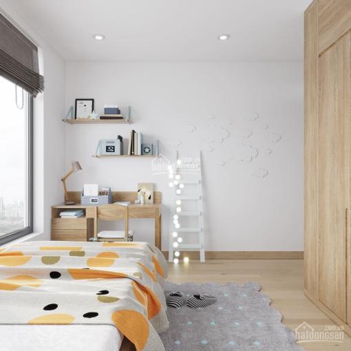 Chính chủ cần bán căn hộ 3PN 05 dự án Geleximco 897 Giải Phóng bán với giá gốc HĐMB LH: 0934515868 ảnh 0