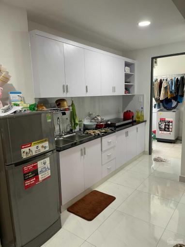 Ra nhanh căn hộ Cường Thuận full nội thất chỉ 1tỷ020 2pn 2wc bên hông bệnh viện Đồng Nai ảnh 0