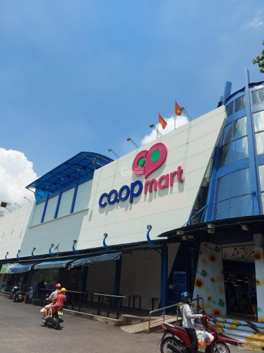 Bán nhà hẻm xe tải Nguyễn Kiệm, 60m2, ngay Coop Mart, khu VIP, 7.5 tỷ. 0902675790 ảnh 0