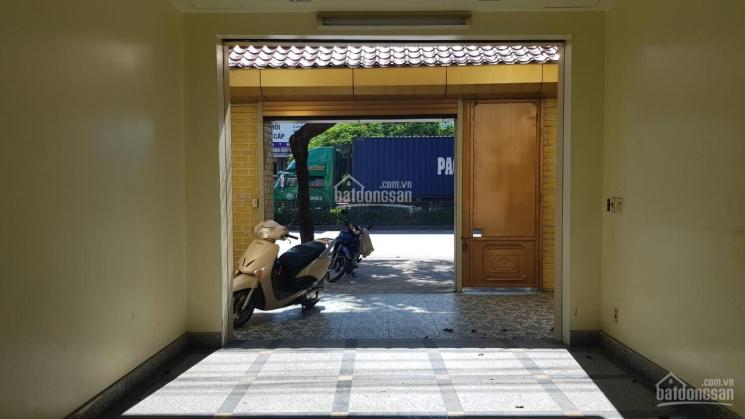 Bán biệt thự 3 tầng 135m2, 8,5 tỷ đường Nguyễn Văn Linh, An Đồng, An Dương, MT 9,5m, ĐB ảnh 0