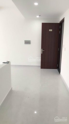 Dễ dàng mua chung cư TP Cần Thơ, 2PN trong KĐT an ninh, chỉ với 550 triệu ảnh 0