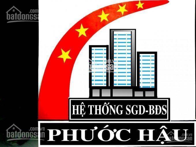 Bđs phước hậu bán nhanh Địa Ốc 3 - Khang An - hotline: 0932777771 ảnh 0