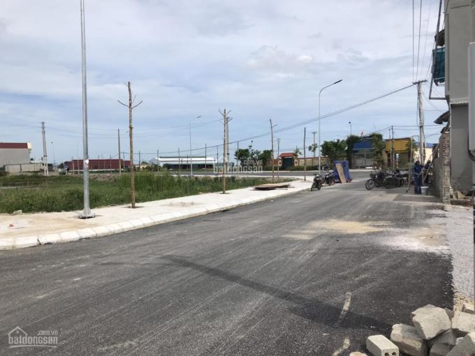 Bán đất dự án quy hoạch chỉ 11 triệu/m2, xã Hoằng Trinh, tỉnh Thanh Hoá, LH 0815839839 ảnh 0