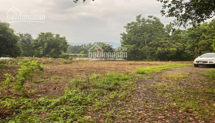 Bán đất thổ cư Lương Sơn cao cấp cực phẩm có 102 ảnh 0