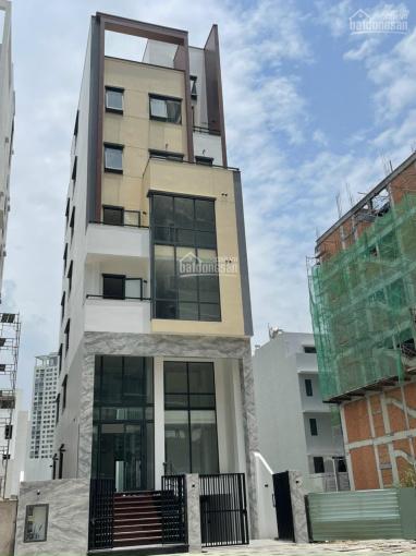 Chủ kẹt tiền cần bán gấp nhà phố thương mại khu compound Hưng Thịnh Saigon Mystery Villas ảnh 0