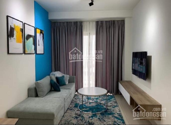 Cần bán căn The Sun Avenue 2PN, nội thất xịn, view đẹp, đầy đủ tiện ích, nhiều ưu đãi ảnh 0