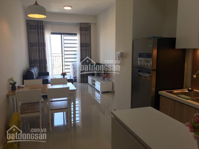 Căn hộ siêu xịn The Sun Avenue nội thất hiện đại, 2PN, view cực chill, nhiều ưu đãi ảnh 0