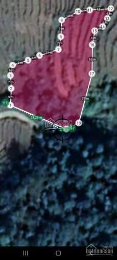 Mảnh đất đẹp khai thác du lịch sơn thủy hữu tình ảnh 0