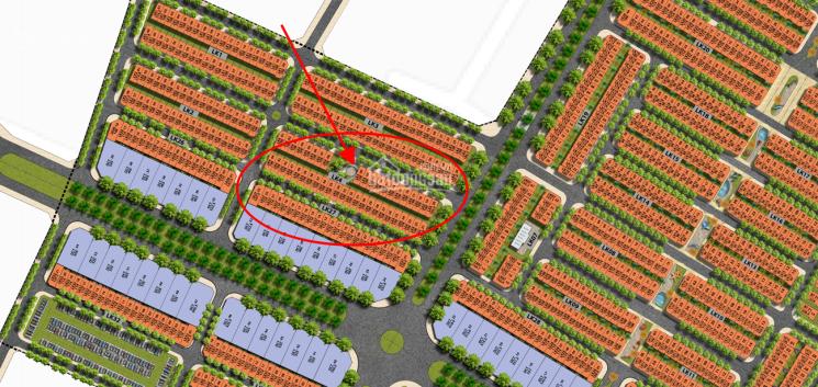 Chuyên chuyển nhượng đất nền FLC Sầm Sơn giá rẻ nhất chỉ từ 19,5tr/m2, LH Mr Tiên 0967395078 ảnh 0