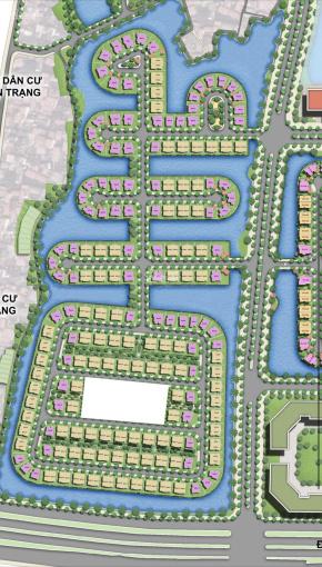 0903 103 828 chính thức mở bán  Vinhomes Thanh Hóa khu Hướng Dương, khu Vip có sông, bể bơi nội khu ảnh 0