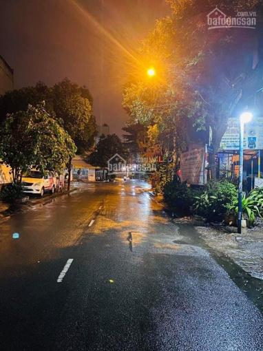 2 mặt kinh doanh đường xe tải! Đường Vườn Lài, Phú Thọ Hoà, Tân Phú, 65m2, giá chỉ 8.5tỷ ảnh 0